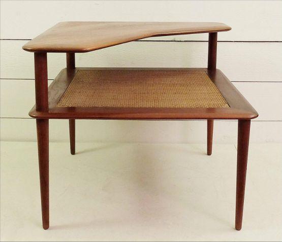 Приставной столик 'Минерва'