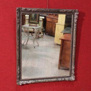 Зеркало. Франция, XX век